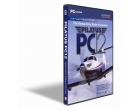 Pilatus PC12 FS 2004 (Import UK)