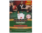 Poker academy best of