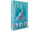 La methode pilates, vol. 2 : perfectionnement