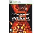 Command & Conquer Kane'S Wrath