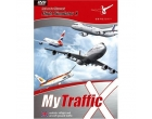 My Traffic FS 2004/ FSX (Import UK)