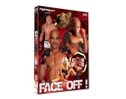 Cage Rage 11 : Face Off !