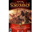 Carte Prepayée Age Of Conan