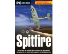 Spitfire FS 2002/ 2004/ CFS3 (Import UK)