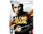 Alone in the Dark - Edition Limitée