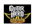 GUITAR HERO AEROSMITH - JEU SEUL