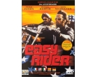 Easy Rider - Edition Collector