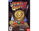 JEWEL QUEST 2 - Casual Games