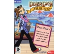 DINER DASH 3 - Casual Games