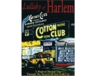 Lullaby Of Harlem