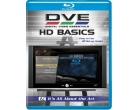 Digital Video Essentials-Blu-Ray Basics [Blu-ray]