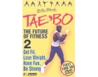 Billy Blanks' Tae-Bo - Vol. 2