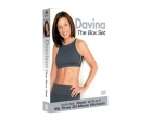 Davina McCall - The Power Of 3/My Three 30 Minute Workouts