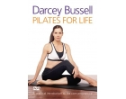 Darcey Bussel - Pilates For Life