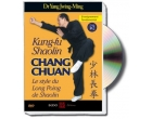 Kung-fu Shaolin CHANG-CHUAN : Enseignement fondmental