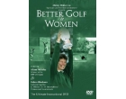 Better Golf For Women
