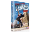 Mak 2 street football best