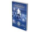 Chelsea FC - Season Review 2005/2006 (2 DVD) - Import Zone 2 UK (anglais uniquement)