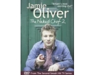 Jamie Oliver - The Naked Chef - Vol. 2