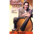 Lee Rocker - Rockabilly Slap Bass