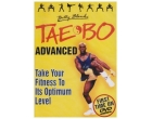 Billy Blanks' Tae-Bo Advanced