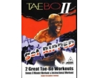 Billy Blanks' Tae-Bo - Get Ripped