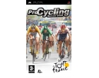 Pro Cycling Manager Saison 2008