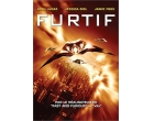 Furtif - Edition Collector 2 DVD