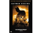 Batman Begins - Édition Collector 2 DVD