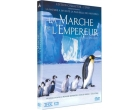 La Marche de l'Empereur - Edition Collector 2 DVD