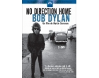 Bob Dylan : Anthology Project - Édition 2 DVD