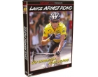 Lance Armstrong : Un champion hors norme