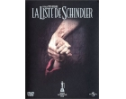 La Liste de Schindler - Édition Collector 2 DVD