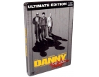 Danny The Dog - Ultimate Edition THX 2 DVD