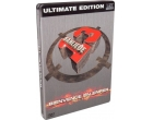 Banlieue 13 - Ultimate Edition THX 2 DVD