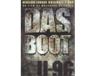Das Boot : Version Director's Cut - Édition Collector 2 DVD