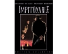 Impitoyable - Édition Collector 2 DVD