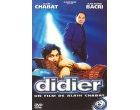 Didier - Édition Collector