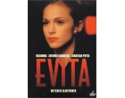 Evita - Édition Collector 2 DVD