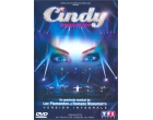 Cindy, Cendrillon 2002