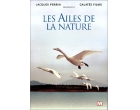 Les Ailes de la nature (Édition simple)