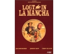 Lost in La Mancha - Édition Collector 2 DVD