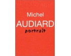Michel Audiard : Portrait