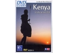 DVD Guides : Kenya, le grand safari