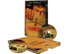 Fahrenheit 9/11 - Edition Collector 2 DVD