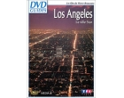 DVD Guides : Los Angeles, la ville Star