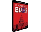 Le Monde selon Bush - Edition Collector 2 DVD