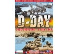 D-Day : Code Overlord, 6 juin 1944