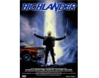 Highlander - Édition Collector