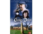 Le Champ Dolent - Coffret 2 DVD